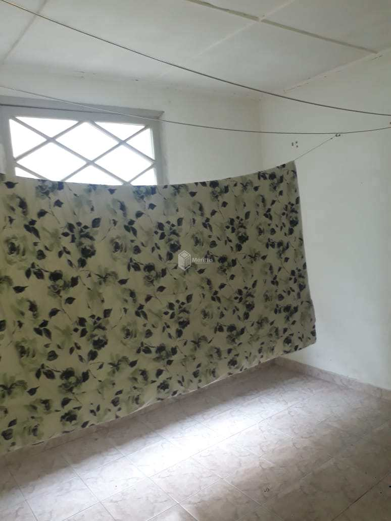 Casa com 2 dorms, Olímpico, São Caetano do Sul - R$ 600 mil, Cod: 799