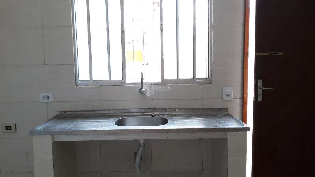 Sobrado com 4 dorms, Vila Amália (Zona Norte), São Paulo - R$ 790 mil, Cod: 838