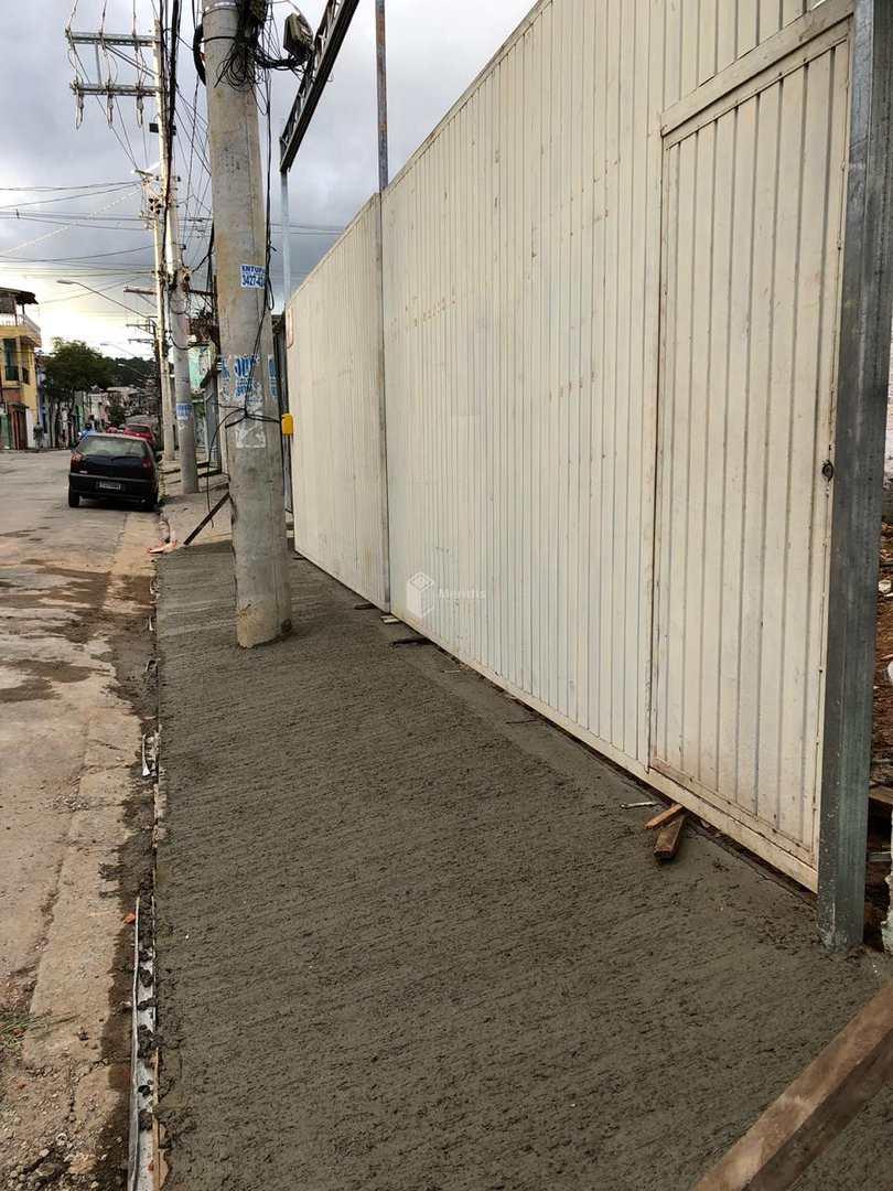 Terreno, Jardim Peri, São Paulo - R$ 480 mil, Cod: 853
