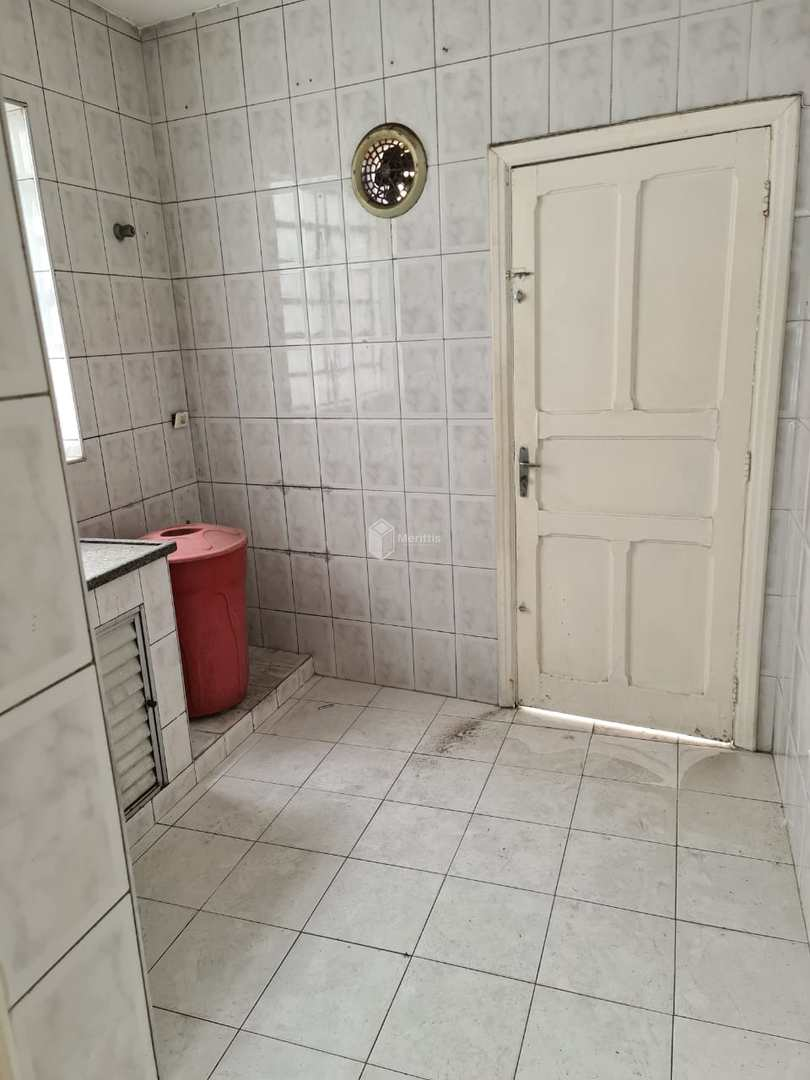 Sobrado com 4 dorms, Santana, São Paulo - R$ 450 mil, Cod: 870