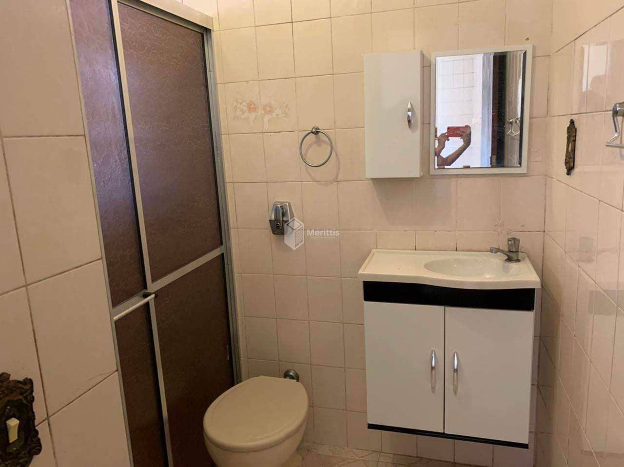 Casa com 3 dorms, Olímpico, São Caetano do Sul - R$ 650 mil, Cod: 969