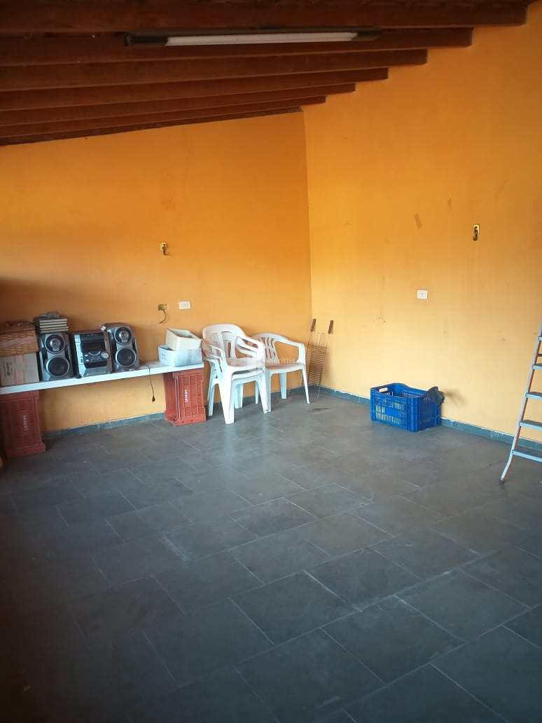 Casa, Nova Gerty, São Caetano do Sul - R$ 390 mil, Cod: 977
