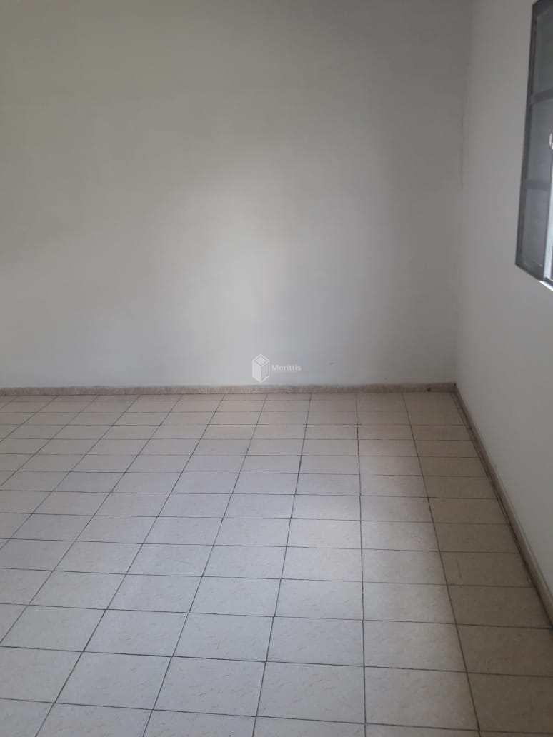 Casa com 2 dorms, Olímpico, São Caetano do Sul - R$ 590 mil, Cod: 988