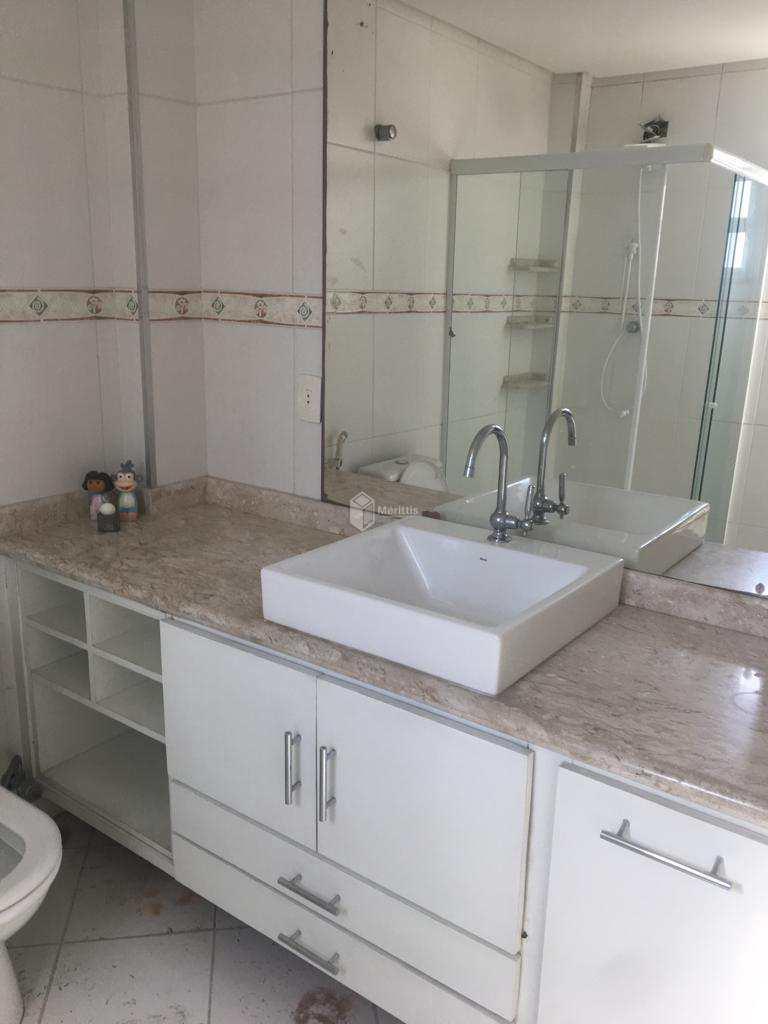 Apartamento com 3 dorms, Santa Paula, São Caetano do Sul - R$ 640 mil, Cod: 992