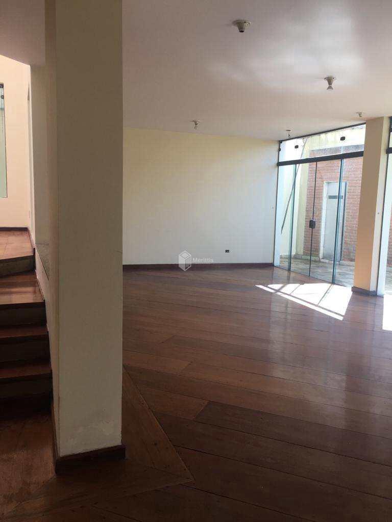 Sobrado com 4 dorms, Jardim Chácara Inglesa, São Bernardo do Campo - R$ 2.5 mi, Cod: 1003