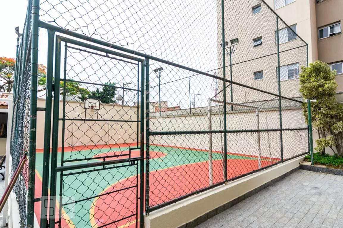 Apartamento com 3 dorms, Barcelona, São Caetano do Sul - R$ 445 mil, Cod: 1009