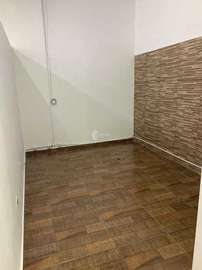 Salão, Centro, São Caetano do Sul, Cod: 1012