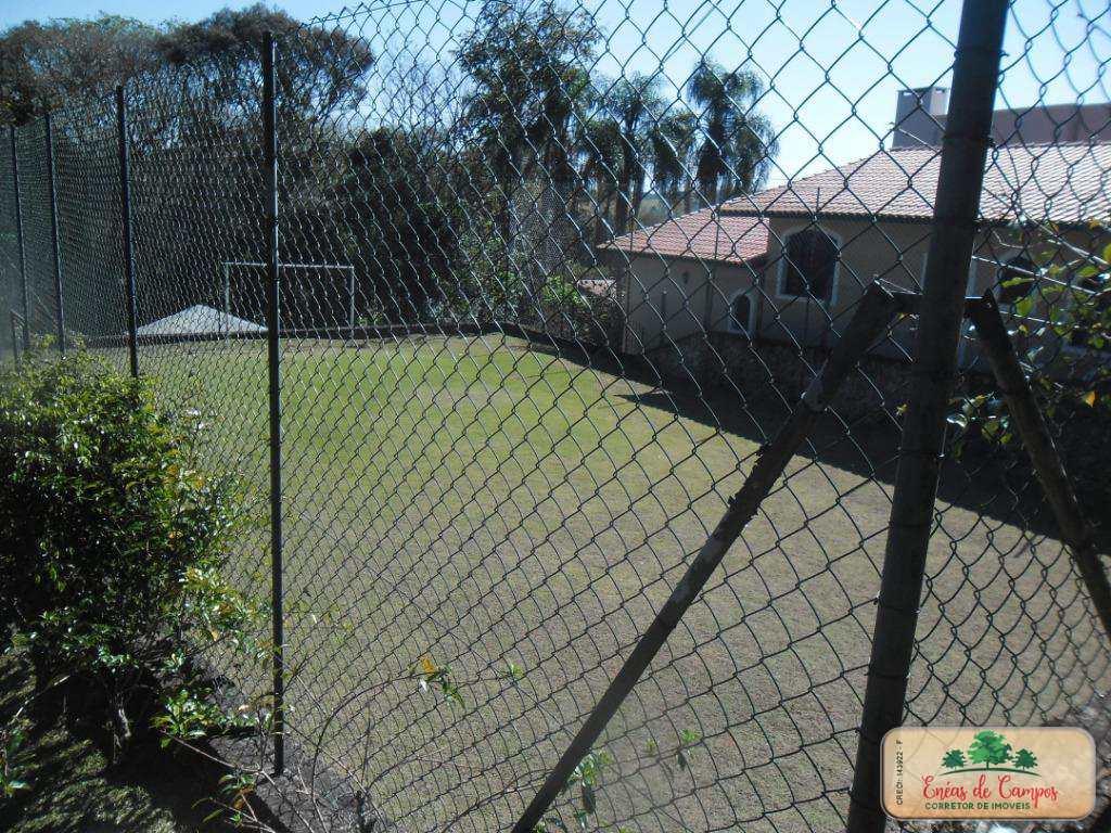 Chácara com 4 dorms, Curral, Ibiúna - R$ 995 mil, Cod: 59765743