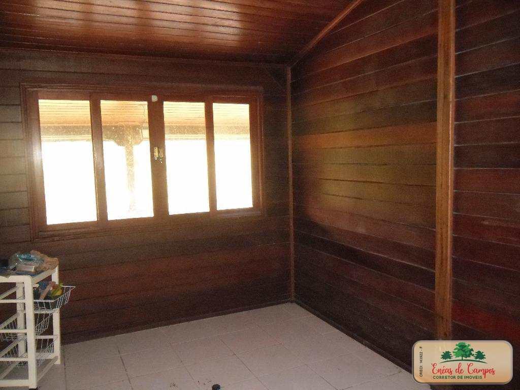 Sítio com 3 dorms, Vieirinha, Ibiúna - R$ 850 mil, Cod: 58423881
