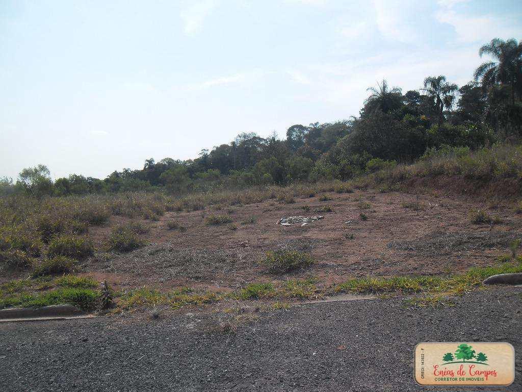 Terreno, Centro, Ibiúna - R$ 85.5 mil, Cod: 58152120