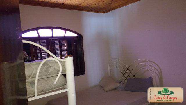 Chácara com 4 dorms, Porto Ibiuna, Ibiúna - R$ 360 mil, Cod: 55923937