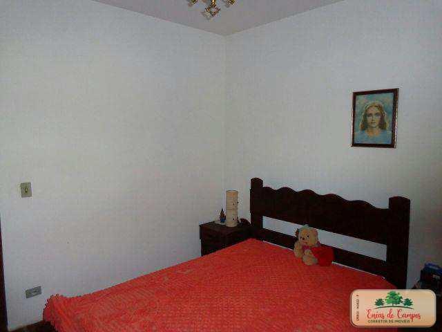 Chácara com 3 dorms, Centro, Ibiúna - R$ 415 mil, Cod: 52988081