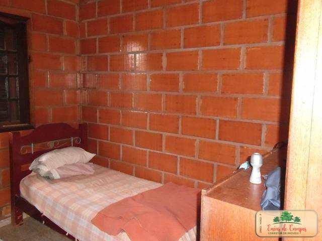 Chácara com 2 dorms, Lageadinho, Ibiúna - R$ 245 mil, Cod: 52867987