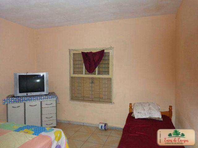 Chácara com 2 dorms, Paiol, Ibiúna - R$ 140 mil, Cod: 52722289