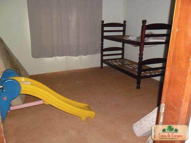 Sítio com 3 dorms, Feital, Ibiúna - R$ 845 mil, Cod: 52420492