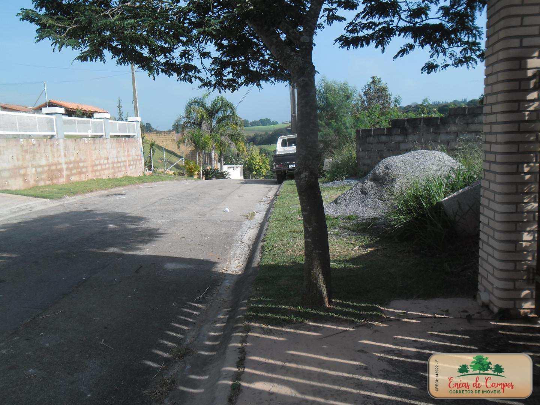 Terreno, Centro, Ibiúna - R$ 145 mil, Cod: 60391901