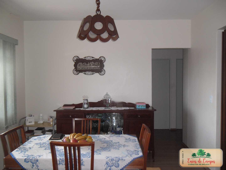 Sítio com 3 dorms, Cupim, Ibiúna - R$ 645 mil, Cod: 60391902