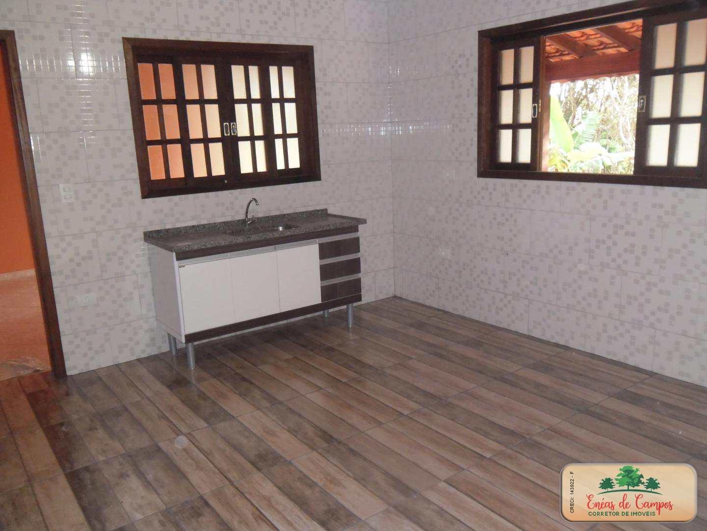 Chácara com 2 dorms, Cupim, Ibiúna - R$ 257 mil, Cod: 60391903