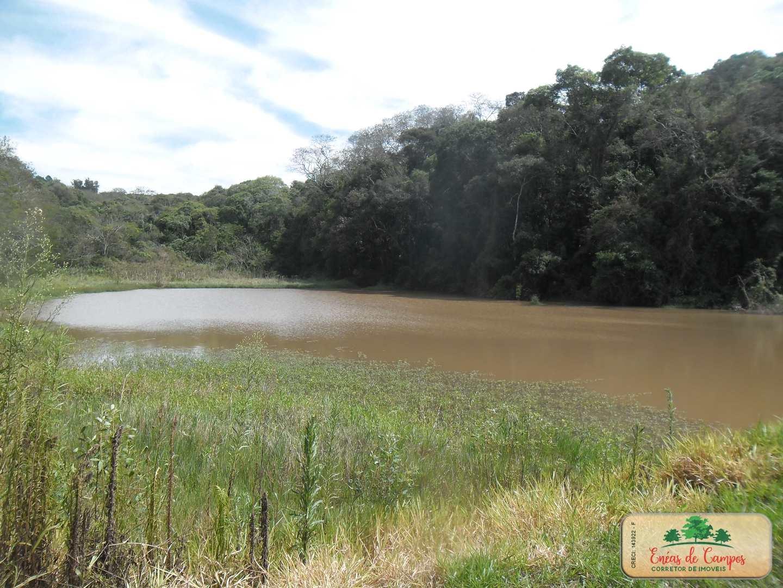 Terreno, Campo Verde, Ibiúna - R$ 135 mil, Cod: 60391920