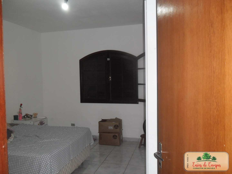 Casa com 3 dorms, Centro, Ibiúna - R$ 395 mil, Cod: 60391936
