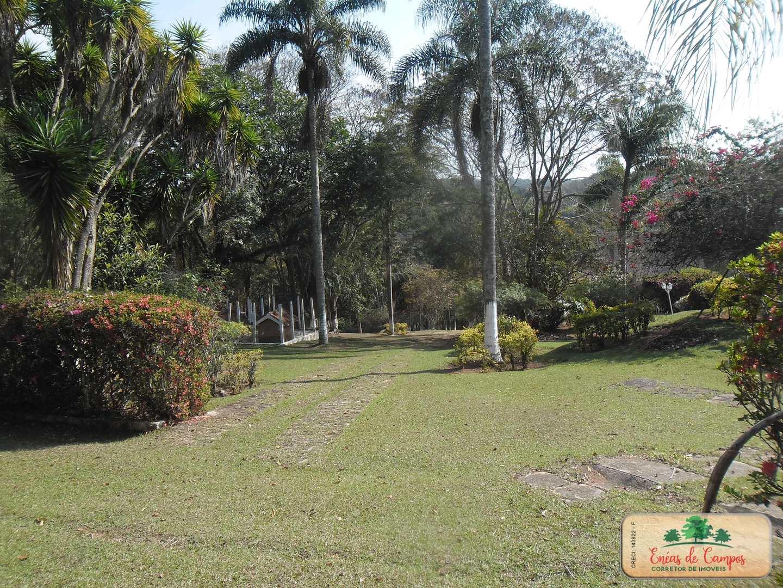 Chácara com 2 dorms, Paruru, Ibiúna - R$ 365 mil, Cod: 60391942