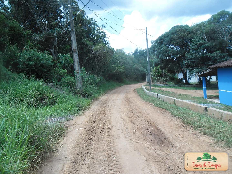 Terreno, Centro, Ibiúna - R$ 73 mil, Cod: 60391959