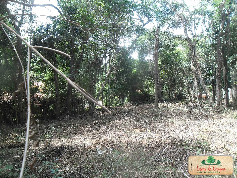 Terreno, Cachoeira, Ibiúna - R$ 58 mil, Cod: 60391965