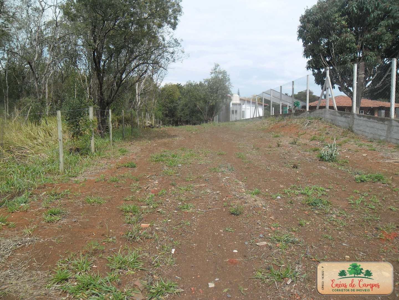Terreno, Paruru, Ibiúna - R$ 185 mil, Cod: 60391978