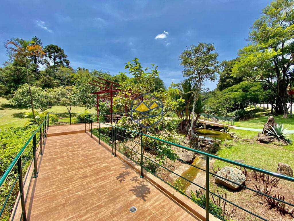 Imóveis no Condomínio Royal Park - Itapecerica da Serra