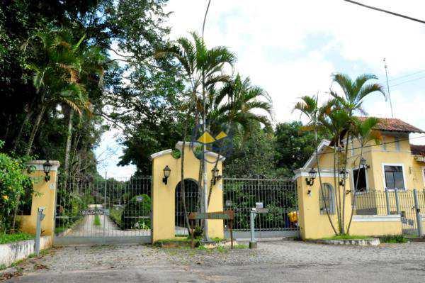 Condomínio em Itapecerica da Serra  Bairro Jardim Petrópolis  - ref.: 3213886