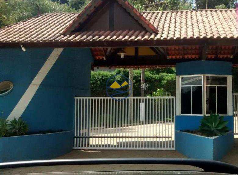 Condomínio em Itapecerica da Serra  Bairro Recanto dos Colibris  - ref.: 3150556