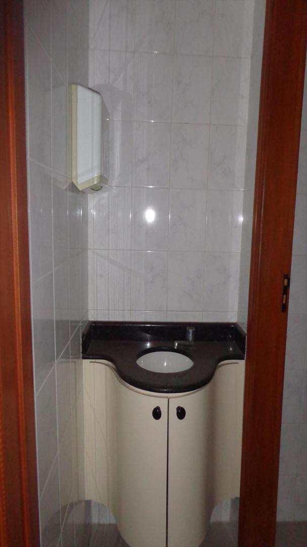 Conjunto Comercial, Aparecida, Santos - R$ 300 mil, Cod: 10344
