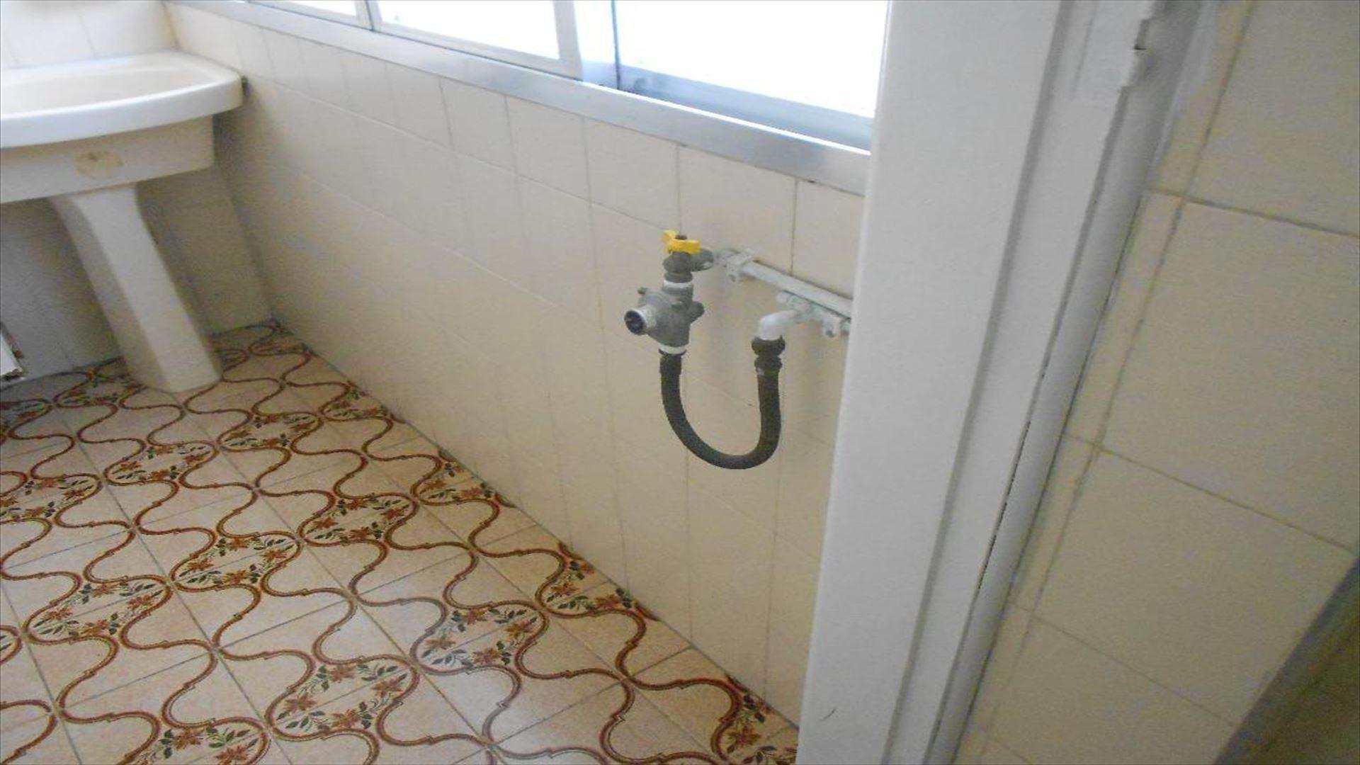 Ap. 2 dorms Itararé S.Vicente R$ 250 mil Cód 10326