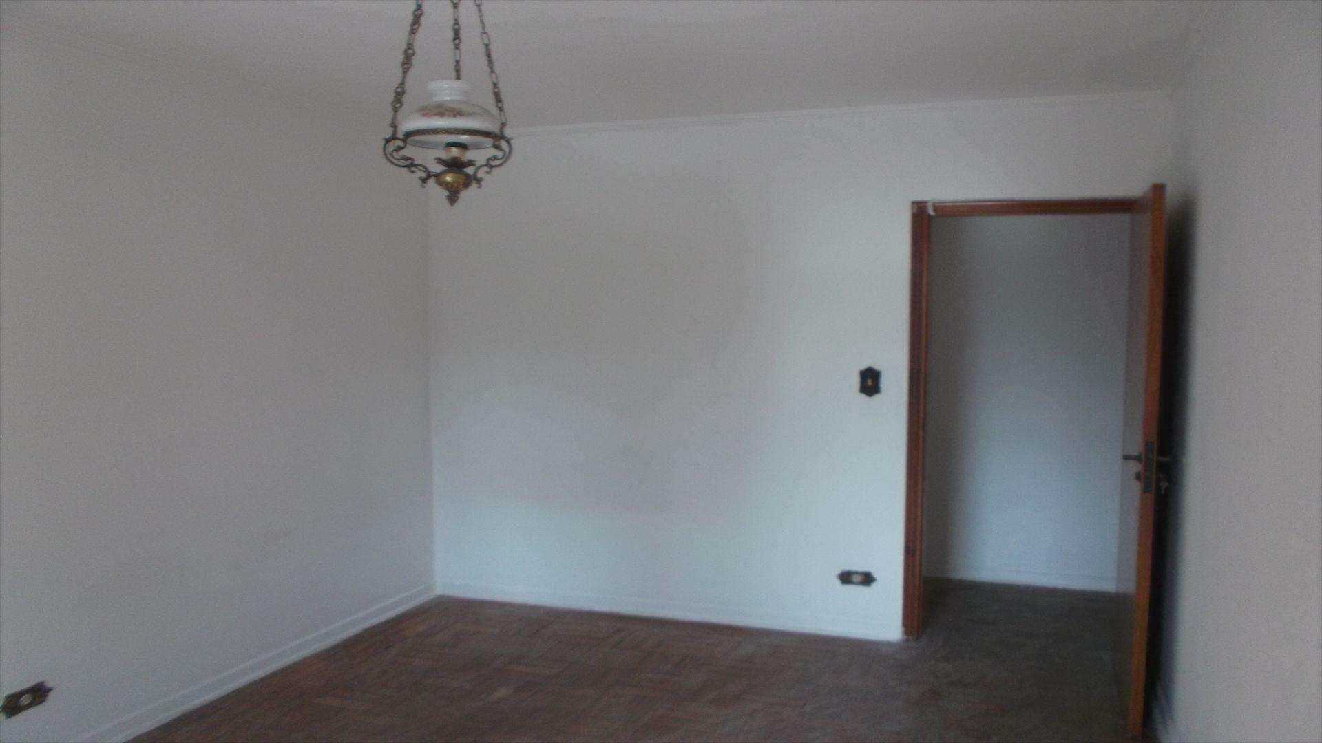 Apartamento com 2 dorms, Boqueirão, Santos - R$ 380 mil, Cod: 9804