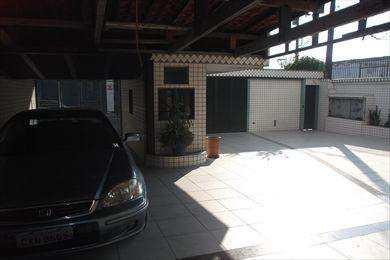 Fundo de comércio em Santos bairro Centro