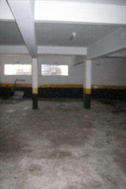Frente ao Mar 7º andar - Gonzaga, Santos R$ 700 mil, Cod: 5201