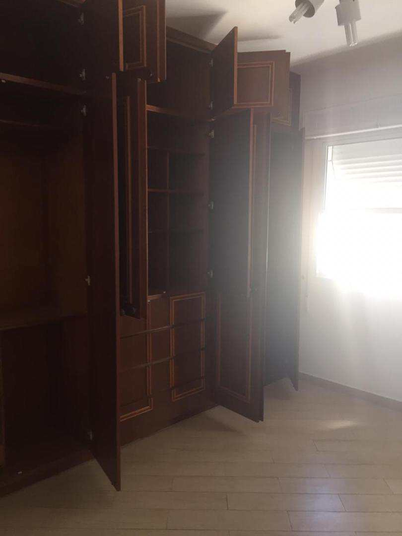 Apartamento com 3 dorms, Ponta da Praia, Santos, Cod: 10392