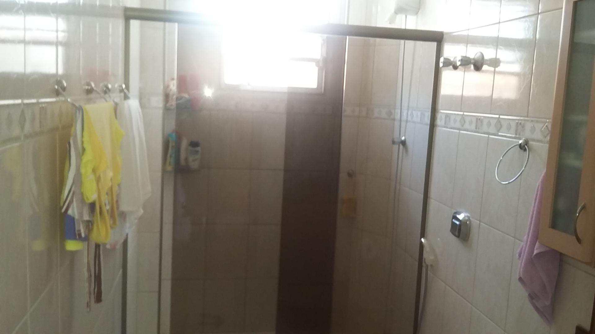 Apartamento com 3 dorms, Embaré, Santos - R$ 515 mil, Cod: 10415