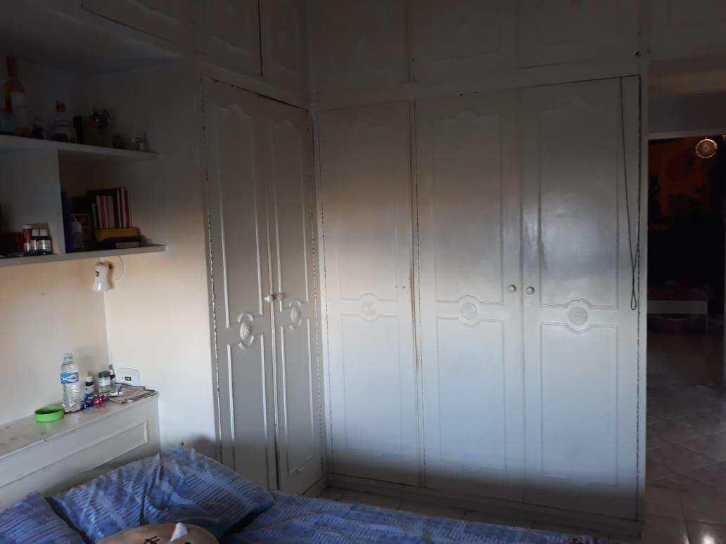 Apartamento com 2 dorms, Itararé, São Vicente - R$ 550 mil, Cod: 10464