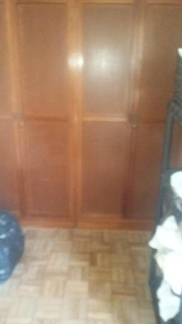 Apartamento com 3 dorms, Ponta da Praia, Santos - R$ 430 mil, Cod: 10469