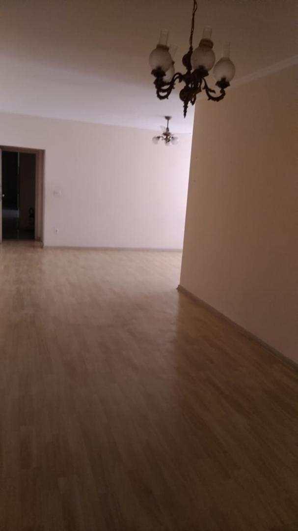 Apartamento com 3 dorms, Embaré, Santos - R$ 630 mil, Cod: 10516
