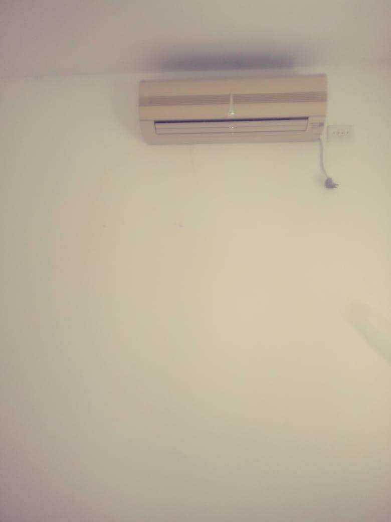 Apartamento com 1 dorm, Gonzaga, Santos, Cod: 10524