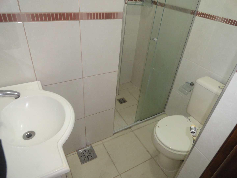 Apartamento com 2 dorms, Itararé, São Vicente - R$ 330 mil, Cod: 10589