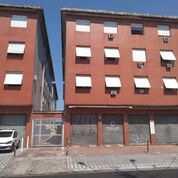 Apartamento com 2 dorms, Parque São Vicente, São Vicente - R$ 200 mil, Cod: 10618