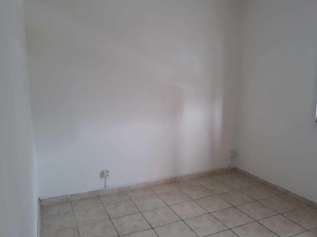 Apartamento 2 dorms, Aparecida, Santos, Cód: 10716