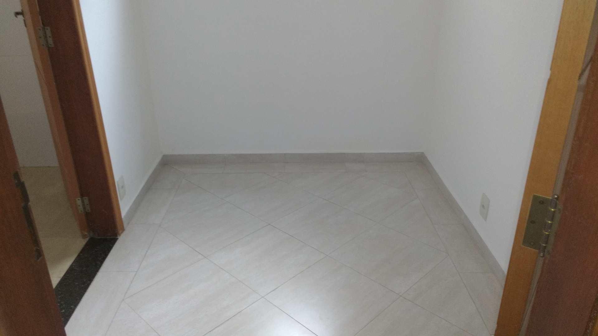 Casa 3 suítes, Ponta da Praia, Santos - R$ 1.4 mi, Cod: 10718
