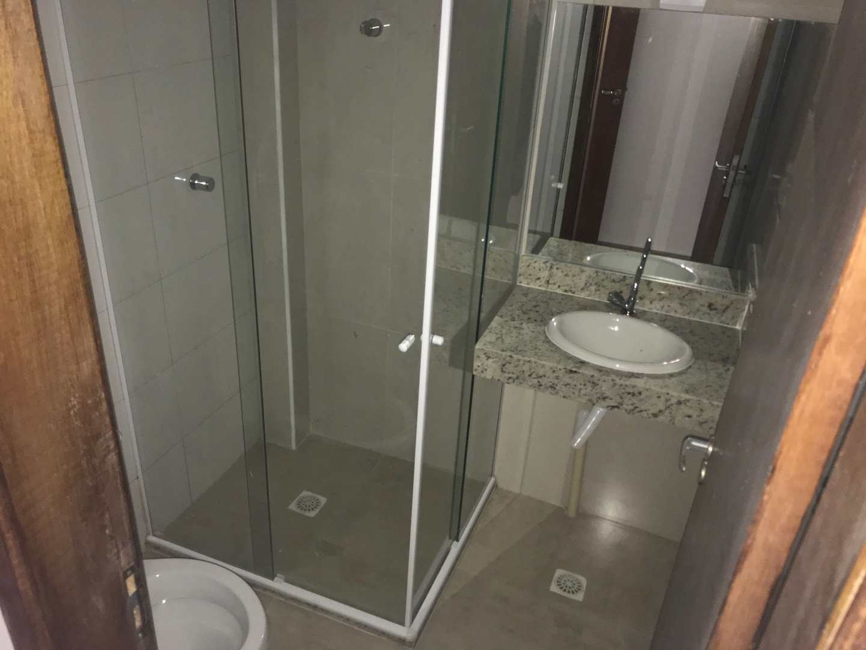 Casa 2 dorms Marapé, Santos R$ 450 mil, Cód: 10778