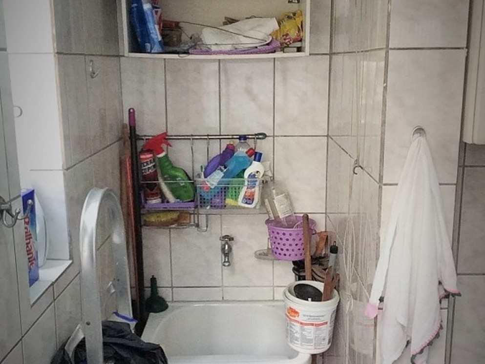 Apartamento com 1 dorm, José Menino, Santos - R$ 240 mil, Cod: 10788