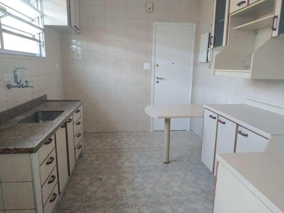 Ap 2 dorms Cpo Grde, Santos R$ 300 mil, Cód: 10817