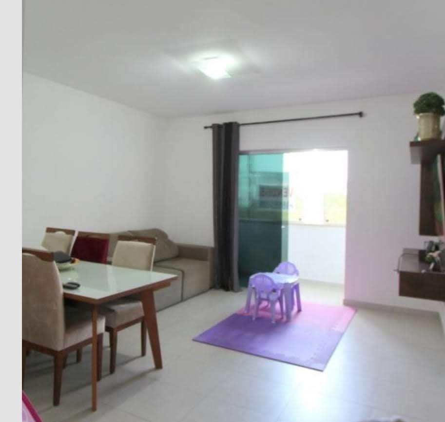 Apartamento com 2 dorms, Ponta da Praia, Santos - R$ 390 mil, Cod: 10836